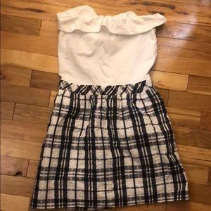 Illy Pulitzer dress
